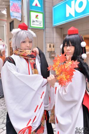 第2回富士山コスプレ世界大会 コスプレ 写真 画像_9410