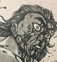 『刃牙道(バキどう)』第63話感想4