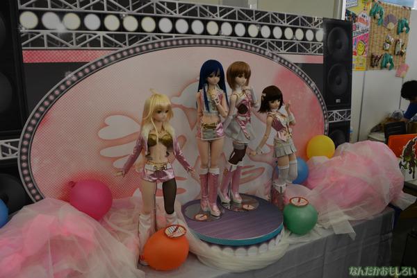 アキバ大好き!祭り2013_0025