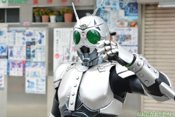 『日本橋ストリートフェスタ2014(ストフェス)』コスプレイヤーさんフォトレポートその1(120枚以上)_0082