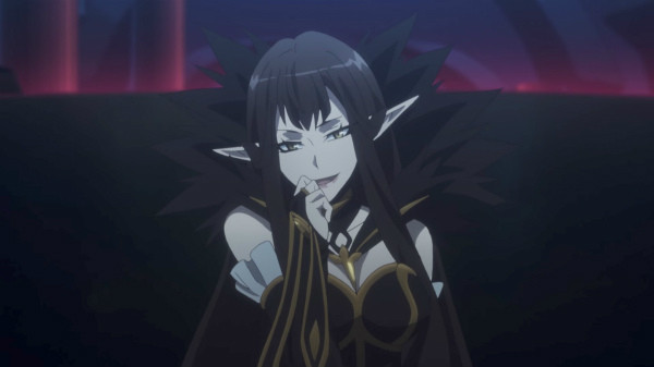 アニメ『Fate/Apocrypha』第8話感想 開戦…!各所で行われるサーヴァントバトルが最高にアツイ…!(ネタバレあり)
