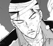 『新テニスの王子様』第186~188話感想(ネタバレあり)3
