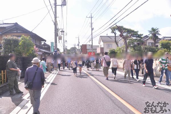 土師祭2014』全記事まとめ 写真 画像_4441