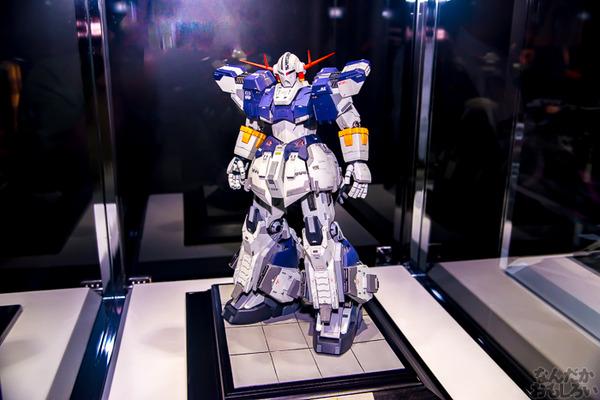 『ガンプラEXPO2015』ガンプラビルダーズ日本代表最終選考作品まとめ_5456