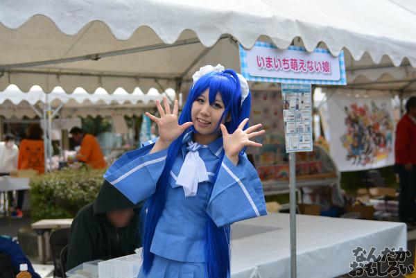 『全国萌えキャラキャラフェスティバル2014』フォトレポート_0319
