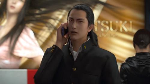 映画『GANTZ:O』加藤勝は小野大輔さんが担当!最新PVも公開に2