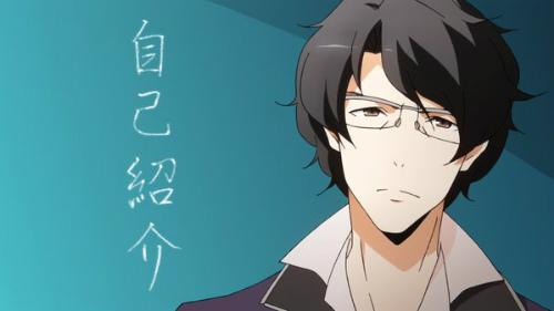 『プリンス・オブ・ストライド オルタナティブ』第2話感想(ネタバレあり)6