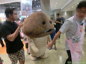 東京おもちゃショー2013 レポ・画像まとめ - 3416