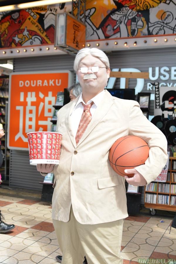 『日本橋ストリートフェスタ2014(ストフェス)』コスプレイヤーさんフォトレポートその2(130枚以上)_0277