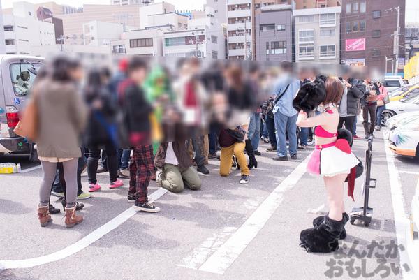 『ストフェス2015』フォトレポートまとめ5