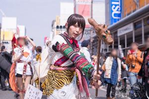 ストフェス2015 コスプレ写真画像まとめ_7851