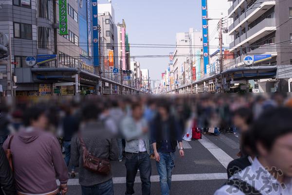 『ストフェス2015』フォトレポートまとめ4