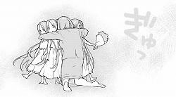 『五等分の花嫁』第87話_220410