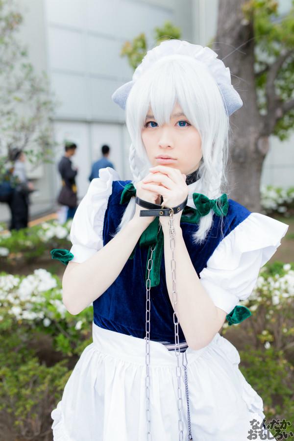 『character1』コスプレイヤーさんフォトレポート_2131
