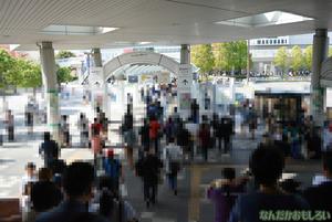 『東京ゲームショウ2013(TGS2013)』全記事&会場の様子_0001
