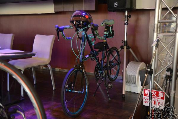 『2.5次元女子自転車部』フォトレポート_0051