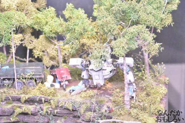 ハイクオリティなガンプラが勢揃い!『ガンプラEXPO2014』GBWC日本大会決勝戦出場全作品を一気に紹介_0320