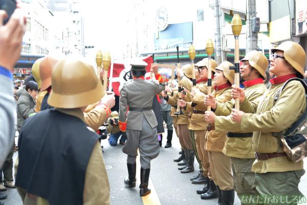 『日本橋ストリートフェスタ2014(ストフェス)』コスプレイヤーさんフォトレポートその2(130枚以上)_0340