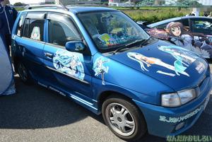 『第7回足利ひめたま痛車祭』ボーカロイド痛車フォトレポート_0791
