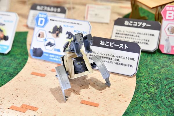 第57回静岡ホビーショー写真レポートまとめ-31