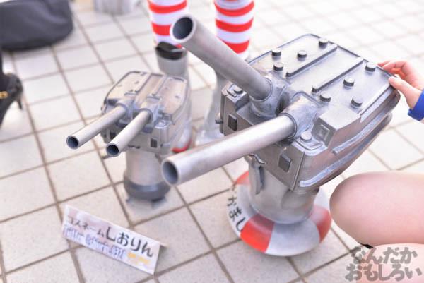 コミケ87 コスプレ 画像写真 レポート_4223