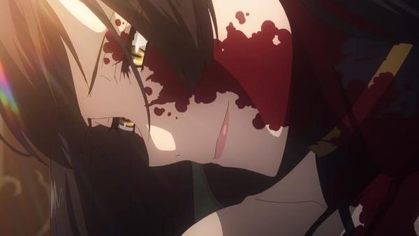 アニメ『Fate/Apocrypha』第25話最終回感想 (ネタバレあり)_003151