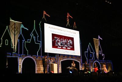 FGOフェスFate15周年ステージレポート008