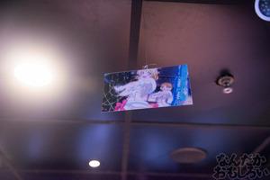 ラブライブ!×香港youme cafeのカフェ写真画像フォトレポート_6816