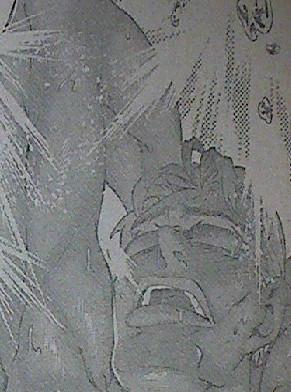 20121126_072538