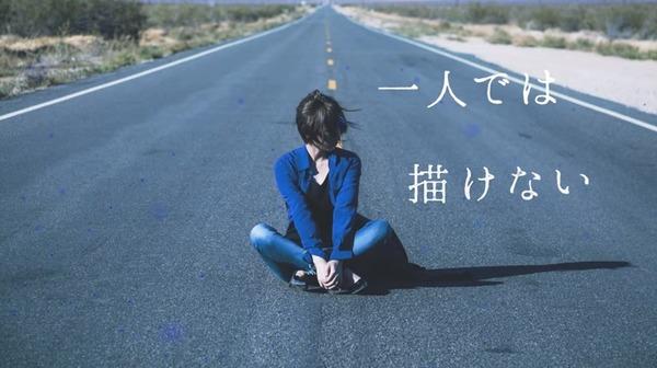歌手・藍井エイルさんが1年3ヶ月の休止を得て活動再開2