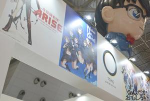 『AnimeJapan 2014(アニメジャパン)』フォトレポートまとめ(330枚以上)_0216