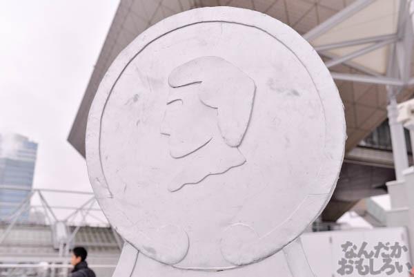 コミケ87 2日目 コスプレ 写真画像 レポート_4425
