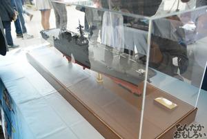 『第2回護衛艦カレーナンバー1グランプリ』フォトレポートまとめ(枚以上)_0754