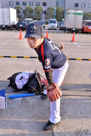 コミケ87 コスプレ 画像写真 レポート_4135