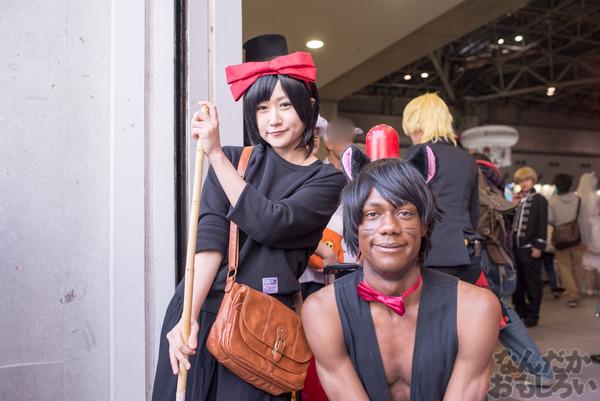 AnimeJapan2015 コスプレ写真画像まとめ_8102