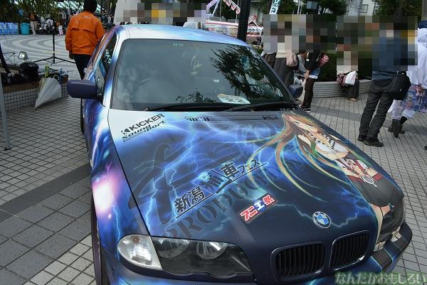 『アニ玉祭』展示痛車フォトレポート_0510