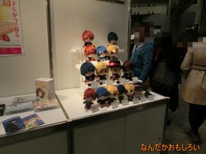 AnimeContentsExpo2013-1196