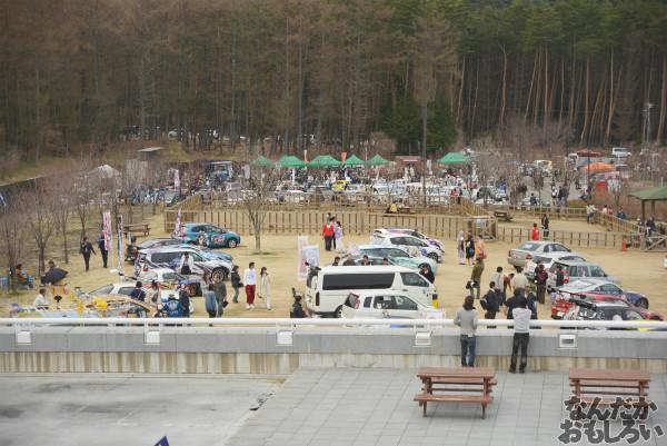『桜織の痛車フェス』フォトレポートまとめ_0005