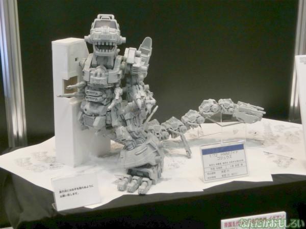 東京おもちゃショー2013 レポ・画像まとめ - 3335