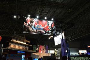 『東京ゲームショウ2013(TGS2013)』全記事&会場の様子_0091