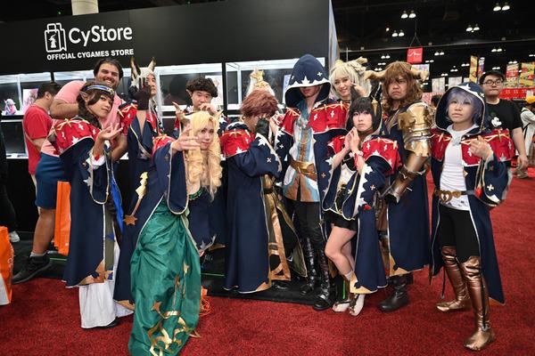 AnimeExpo2019コスプレレポート007