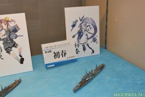 艦これカフェ「甘味処間宮」フォトレポート_0547