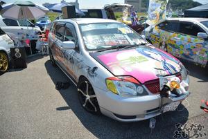 『第8回足利ひめたま痛車祭』ボーカロイド&東方Projectの痛車フォトレポート_0453