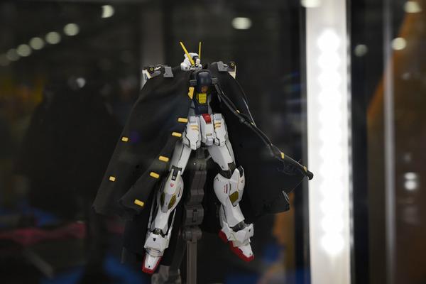 全日本模型ホビーショー040