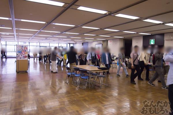 KeyやLeaf、マリみてなど懐かしさ満載の同人誌即売会『TOSANBO FINAL!』開催!都産貿浜松町館を締めくくる貴重なイベントに参加してきました!(90枚以上)_0074