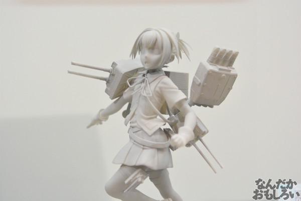 『ワンフェス2014夏』艦これフィギュアまとめ_0217