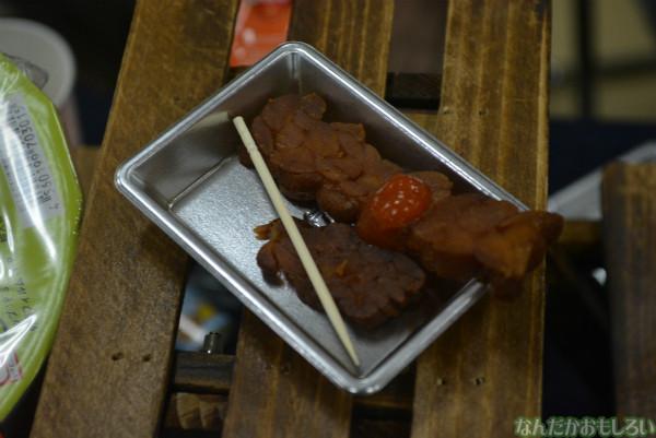 飲食総合オンリーイベント『グルメコミックコンベンション3』フォトレポート(80枚以上)_0498