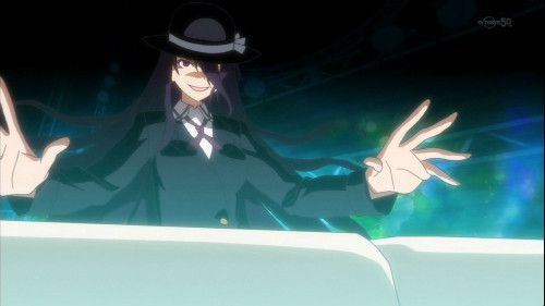 『咲-Saki- 全国編』第9話「出撃」感想など6