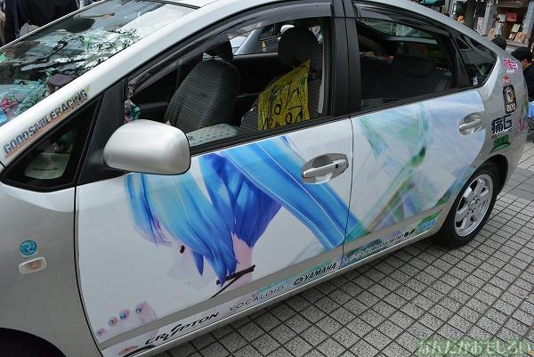 『アニ玉祭』展示痛車フォトレポート_0552