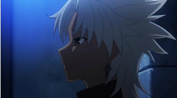 アニメ『Fate/Apocrypha』第5話感想(ネタバレあり)_004248